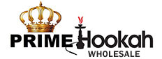 Prime Hookah offers Hookah pen, Hookah products wholesale, best selling Hookah products on the planet for wholesale orders please call us to 201-250-8011.